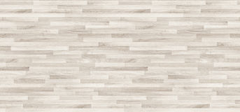 White washed wooden parquet texture. Wooden parquet texture, wooden background texture, wood Royalty Free Stock Photo