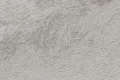 White washing detail on cement and concrete Royalty Free Stock Photo