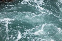White Water background stock photos