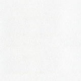 White watercolor paper texture Royalty Free Stock Photo