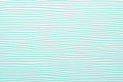 White waves surface Royalty Free Stock Photos