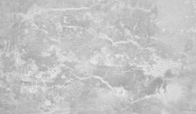 White Weathered Painted Wall Texture Royalty Free Stock Image
