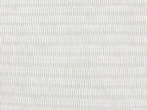 White Wicker Background Stock Photos