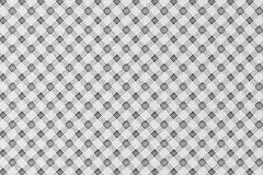 White wicker pattern as background. Extreme closeup stock images