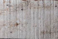 White wood aged texture background Stock Images