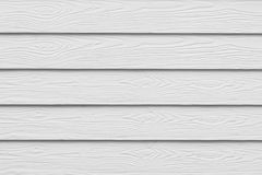 White wood as texture and background Stock Photo