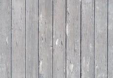 White wood Stock Image