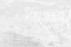 White Wood Background. stock images