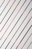 White Wood Background Texture Stock Photos