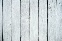White wood  background texture Stock Photo