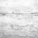 White wood backgrounds Royalty Free Stock Image