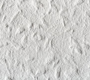 White wood chip wallpaper Royalty Free Stock Photos