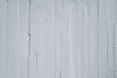 White wood floor texture or concrete background Royalty Free Stock Photo
