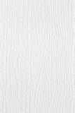 White wood grain texture Stock Photos