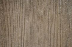 White wood. Great White Wood Texture, White Wood Wallpapers and Background Royalty Free Stock Images