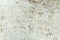 White wood. Old plank wooden wall background. Rustic white wood texture. Wood texture gray background. Royalty Free Stock Photography
