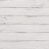 White wood royalty free stock photos