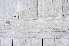 White wood Stock Images