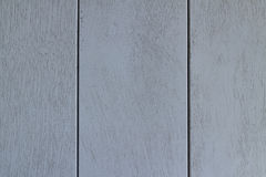 White wood panel background Royalty Free Stock Images