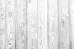 white wood panel background stock photo image of floor wooden