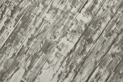 White Wood Parquet Texture royalty free illustration