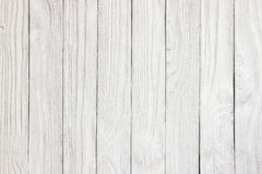 White wood plank as texture and background. White pine wood plank texture and background stock image