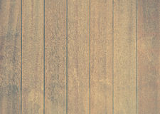 White wood plank as texture and background stock photos