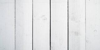 White wood background stock photos