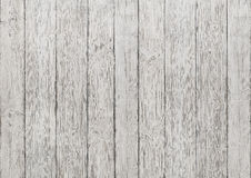 Free White Wood Planks Background, Wooden Texture, Floor Wall Royalty Free Stock Photo - 65506095
