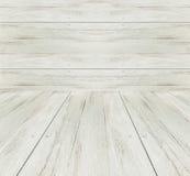 White wood Stock Photos