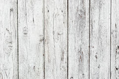 Free White Wood Texture Stock Photos - 19360883