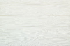 Free White Wood Texture Stock Photos - 54614393