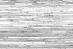 White  Wood texture Stock Photos