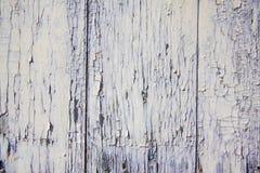 White wood texture Royalty Free Stock Photo