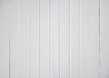 White wood texture background.  High resolution. Stock Image