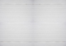 White wood texture background. High resolution Stock Photography
