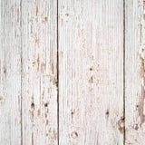 White wood texture background royalty free stock photo