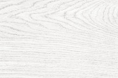 White wood texture. background. Pattern royalty free stock images