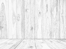 White wood texture background use us clean wooden background for backdrop design. White wood table top view background use us wooden texture background for Royalty Free Stock Image