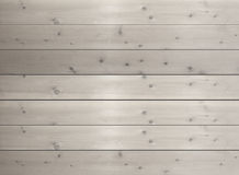 White wood texture background,walls of the interior. Stock Photo