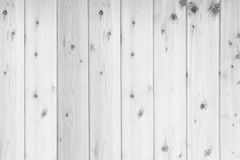 White wood texture background,walls of the interior. stock photos