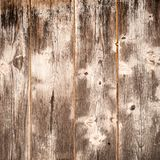 Old wood planks texture. wooden background. royalty free stock photo