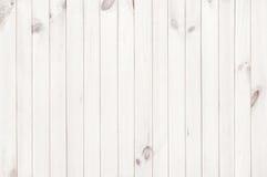 white wood texture background royalty free stock image