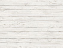 White wood texture background Stock Photo