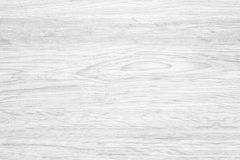 Incroyable White Wood Texture Backgrounds Stock Image