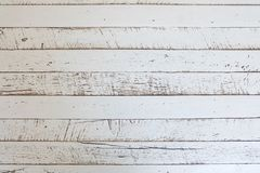 White wood texture backgrounds. Beautiful white wood texture backgrounds Stock Images