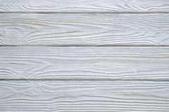 White wood texture backgrounds stock photos