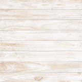 White wood texture backgrounds royalty free stock photography