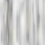 White wood texture. + EPS10 Stock Image