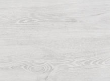 White wood texture. White and grey wood texture background Stock Images